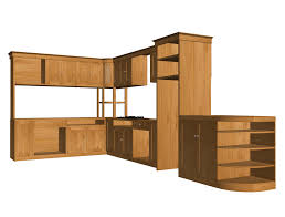 Furniture Kitchen Sets Kitchen Set Furniture Raya Furniture