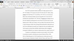 Word Thesis Template 001 Dissertation Phd Template Word Mobdro Apps