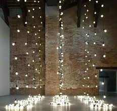 indoor christmas lighting. Plain Christmas Indoor Christmas Lights Residential Interior Design Ideas Can I Use  In   With Indoor Christmas Lighting E