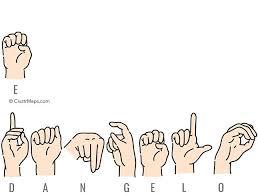 E S Dangelo, (941) 566-7554, Naples — Public Records Instantly