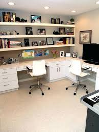 office room decor. Study Room Ideas Best Decor On Office Future And Desk