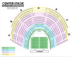Westbury Theater Seating Chart Music Box Seating Chart New 30 Elegant Music Box Theatre New
