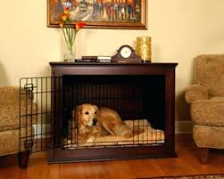 full size of diy wooden crate coffee table instructions side end dog cage tables kennel mountain