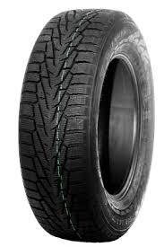 <b>Nokian Nordman 7</b> Tires in Nova Scotia, New Brunswick, and Prince ...