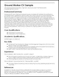 Warehouse Stocker Resume Warehouse Resume Warehouse Job Resume ...