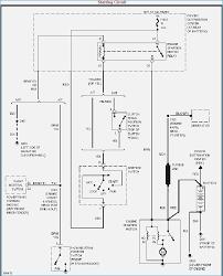 2000 dodge neon wiring diagram wire center \u2022 2005 dodge neon radio wiring diagram neon wiring diagram neon switch wiring diagram wiring diagrams rh parsplus co 2000 dodge neon ac wiring diagram 2000 dodge neon radio wiring diagram