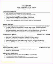 Homemaker Resume Example Homemaker Resume Skills Resume For Study 6