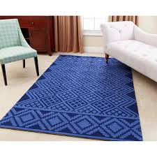 decoration large blue area rugs and gray rug wool beige navy white sky bright red