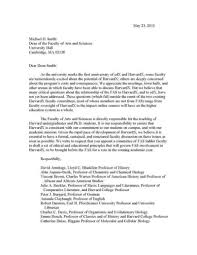 58 Professors Sign Letter Calling for Faculty Oversight of edX ...