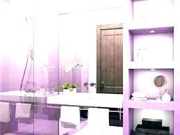 dark purple bathroom rugs set decor decorating ideas bath artistic and mats towels purp purple bathroom rugs