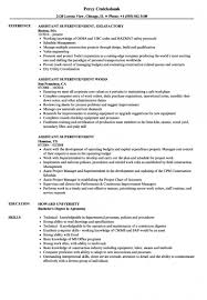 Free Construction Superintendent Resume Templates Superintendent