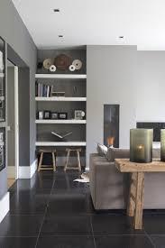 Kamerontwerp Interieur Ontwerp Keuken En Woonkamer By Ron