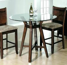 round table and chair set small table 2 chairs small kitchen round table small kitchen dining table ideas dark brown ceiling plastic table chair set