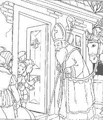 Small Picture St Nicholas Catholic coloring sheets Pinterest Saint