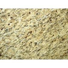 108 x 252 santa cecilia deeo pre fabricated granite countertop fabricated granite countertops prefabricated granite countertops
