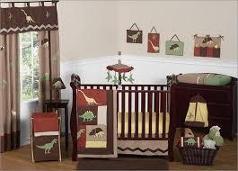 bedding cribs boho nursery babyfad damask pillows mini sports themed crib sets knitted cellular peach erfly