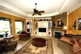 best ceiling fans for large rooms large best ceiling fans for big rooms