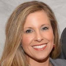 Christina Carlson - Shawnee Real Estate Agent | Ratings & Reviews