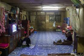 kids watching tv at night. iban elderly woman young with kids sunday afternoon man at the door enjoying sun second path little girl tribe discussion drink watching tv night