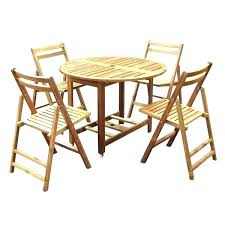 round folding tables folding table tables round folding table round folding table free round folding tables