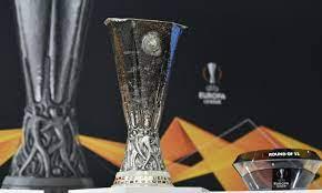 Europa Conference League al via dal 2021: parteciperà la sesta classifica  in Serie A   Champions League