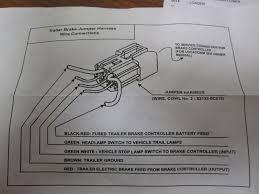turn signal and ke light switch wiring diagram turn automotive turn signal and ke light switch wiring diagram turn automotive wiring diagrams