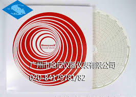 Honeywell Chart Recorder Paper And Pen Supplies China