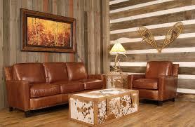 Design Style 101 Southwestern U2013 A Beautiful MessSouthwestern Design Ideas