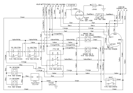 cub cadet rzt wiring diagram with simple images 27675 linkinx com Cub Cadet Wiring Diagram Lt1042 cub cadet rzt wiring diagram with simple images cub cadet wiring diagram lt 1046