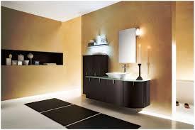 Modern Bathroom Fans Bathroom Bathroom Modern Light Fixtures Modern Bathroom Mirror