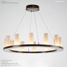 lighting fixtures raaschaos edison bulb flush mount light unique crystal drum flush ceiling light best flush ceiling lights 3