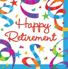 retirement banner clipart clipart kid banner graphics illustrations free download on