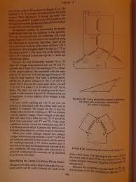 leeson electric wiring diagram wiring diagram and hernes marathon electric wiring diagram wirdig