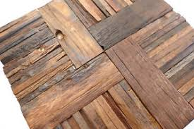 decorative wood wall tiles. Image Is Loading Wood-Wall-Tiles-Wall-Panels-Wall-Decorative-Tiles- Decorative Wood Wall Tiles