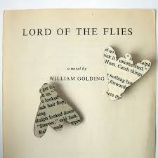 Quotes From Lord Of The Flies Inspiration Lord Of The Flies Ralph Quotes Lovely Leadership In Lord Of The