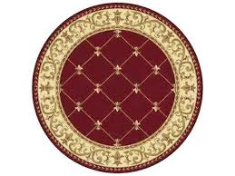 rug sizes under king bed how to measure a round large size of dining table rugs rug size