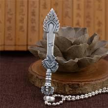 BESTLYBUY 100% Настоящее серебро 990 пробы <b>ювелирное</b> ...