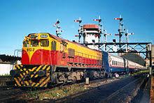 Железнодорожный транспорт Аргентины Википедия Железнодорожный транспорт Аргентины