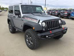 2018 jeep rubicon recon. interesting rubicon with 2018 jeep rubicon recon
