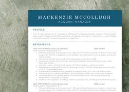 Professional Resume Writers Dallas Resume Writing Prices And Packages Standout Resumes Llc