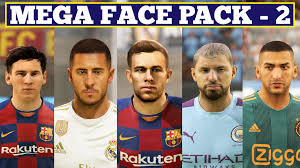 Beta 10 | FIFA and PES Mods, Updates, Patches.: HOW TO ...