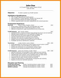 Truck Driver Resume Cover Letter Truck Driver Cover Letter Examples