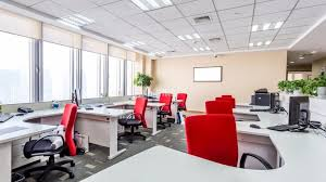 square designed offices. 500 Square Feet Office For Sale In Sector E, Bahria Town, Lahore Designed Offices