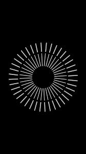 UHD Black Wallpapers - Top Free UHD ...