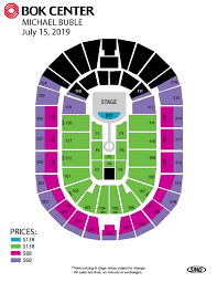 Valid Oilers Arena Seating Chart 2019