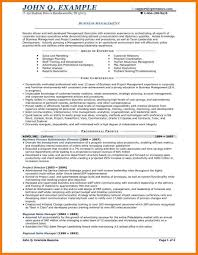 Business Owner Resume 100 small business owner resume sample mbta online 26