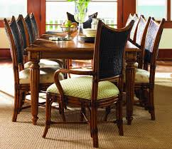 Tommy Bahama Kitchen Table Tommy Bahama Island Estate Grenadine Dining Table Sale Ends May 15