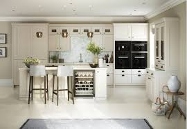 Kitchen And Bathroom Simply Bathrooms Kitchens Kitchen And Bathroom Showrooms