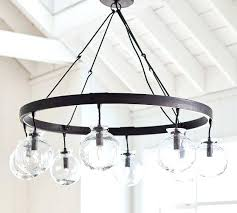 glass globe chandelier glass globe chandelier glass globe chandelier shades glass globe chandelier