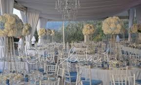 Pranzo Nuziale O Nuziale : Matrimonio regale in costiera sorrentina la sala del pranzo